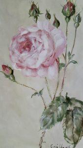 peintre en décors Seine et Marne